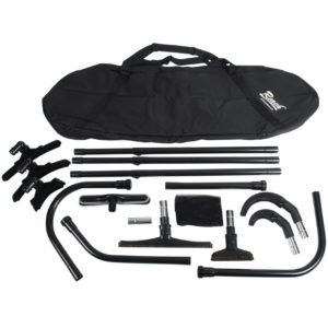 93125 complete commercial reach kit