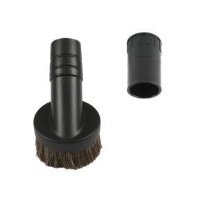 60639 38mm Dusting Brush