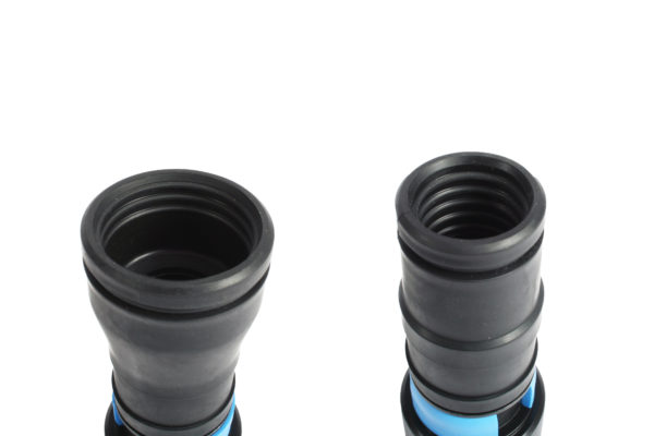 94247 Adaptor TPE End Sizes