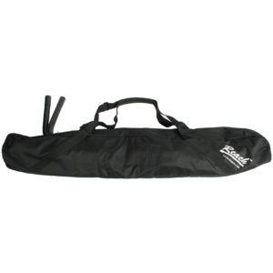 39871 - Reach™ Carry Bag for 1.5m (5ft) Poles