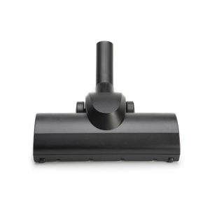 Black Air Turbine Vacuum Floor Brush
