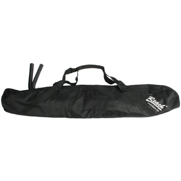 39871 - Reach™ Carry Bag for 1.5m (5ft) Poles