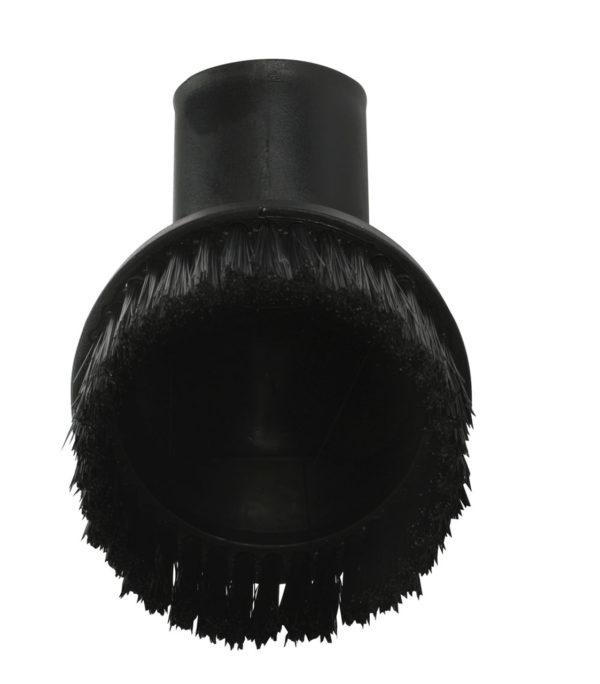 "58676 - 32mm (1.25"") Conductive Dusting Brush"