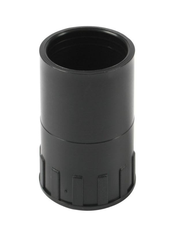38mm PVC Adaptor