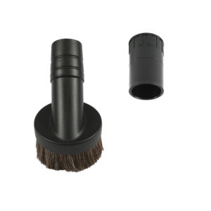 60639 38mm Dusting Brush