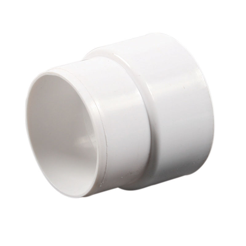Central Vacuum Pipes & Fittings