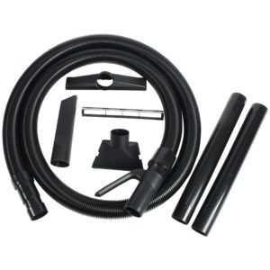 commercial workshop hose kit