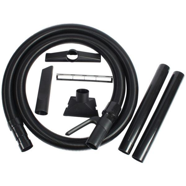 commercial workshop hose kit