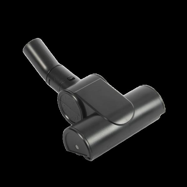 mini hand turbine
