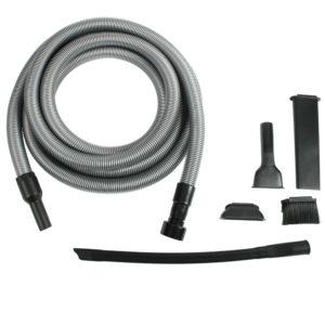 shop vacuum valet hose kit